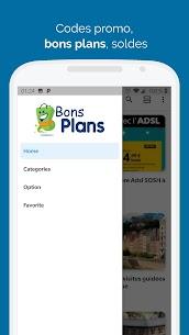 Cdiscount, Fnac, Aliexpress, Darty – Bon Plan 5