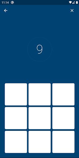 mPics - Picture Match 1.0.2 screenshots 3