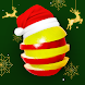 Stack up - Funny Models - Androidアプリ