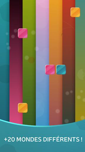 Code Triche Harmony: Puzzles de Musiques Relaxantes (Astuce) APK MOD screenshots 5