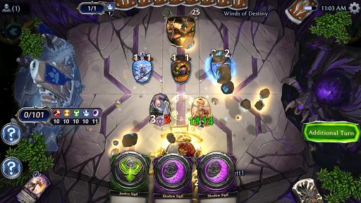 Eternal Card Game 1.52.0 Screenshots 1