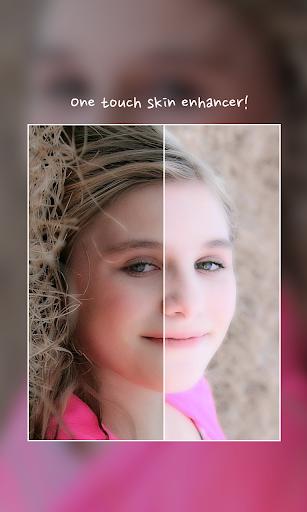 Face Warp - Plastic Surgery apktram screenshots 2