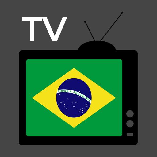 Baixar Brazil TV 📺