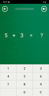 Learn Math  Add, Subtract, Multiplication Division Apk 5