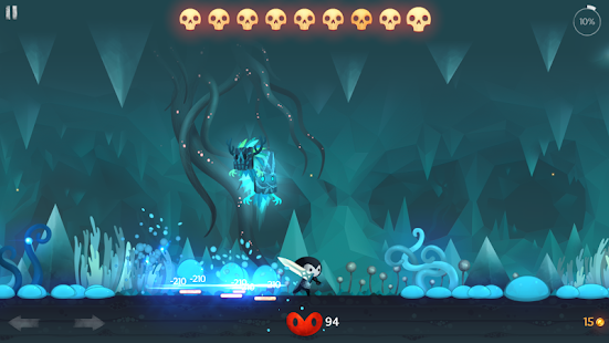 Reaper screenshots 18