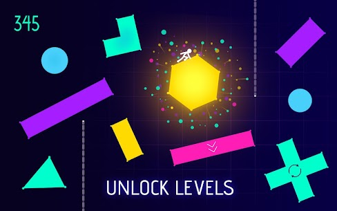 Light-It Up MOD APK 1.8.8.4 (Unlimited Boosters) 15