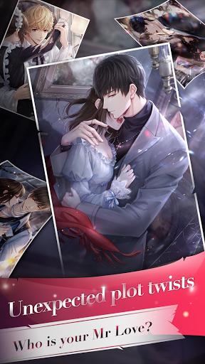 Mr Love: Dream Date  screenshots 3