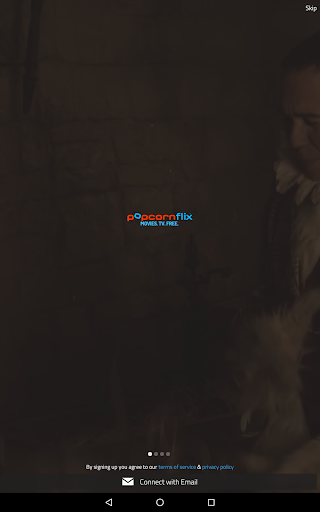 Popcornflixu2122- Movies.TV.Free 4.86.0 Screenshots 10