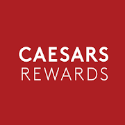 Caesars Rewards: Resorts, Shows & Gaming Offers