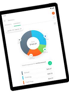 AppClose - co-parenting app