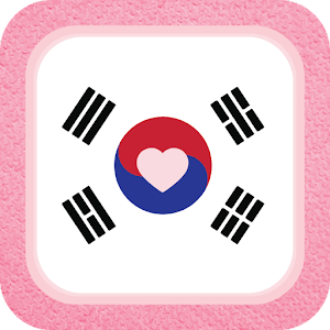 Korea Social Online Dating Apps to Meet Match 6.5.0 by Innovation Dating Apps logo