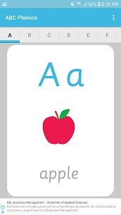 ABC Phonics Sounds For Pc   How To Use On Your Computer – Free Download 1