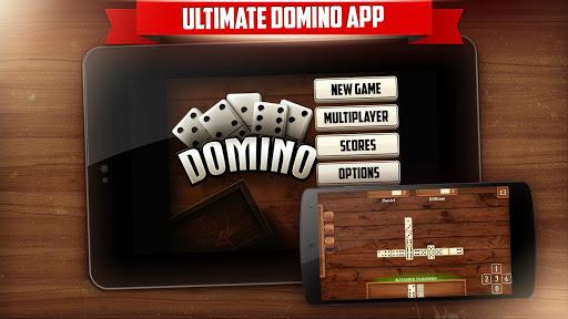 Domino 3.3.4 screenshots 4