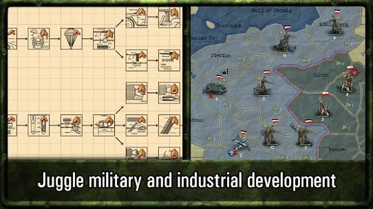 Strategy WW2 Apk, Strategy WW2 Apk Download, NEW 2021 **** 4