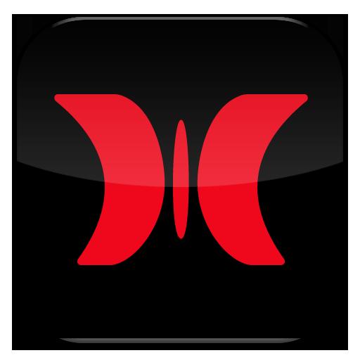 Baixar My Pyri - Pyrénées Andorra para Android