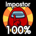 Among Us 100% Impostor Cheat Trick Tips KILL