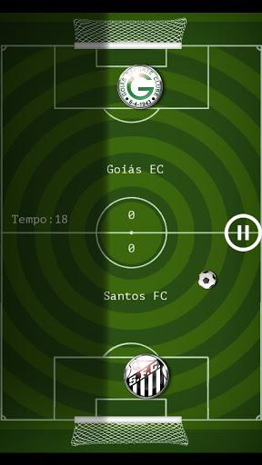 Air Campeonato - Futebol 2021 brasileiru00e3o ud83cudde7ud83cuddf7 screenshots 4