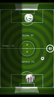 Air Campeonato - Futebol 2021 brasileiru00e3o ud83cudde7ud83cuddf7 2.2 screenshots 4