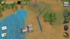 DeckEleven's Railroadsのおすすめ画像4