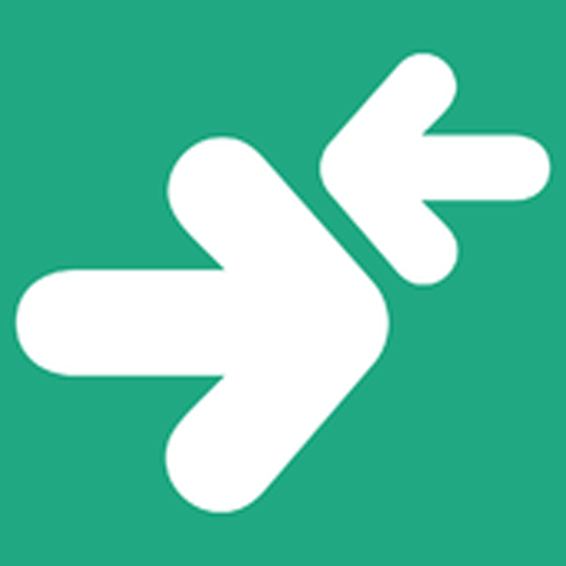 OurSchoolsApp – Apps on Google Play