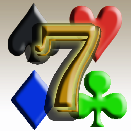 Canasta Score Pro For PC Windows (7, 8, 10 and 10x) & Mac Computer