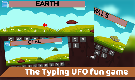 Type To Learn - Kids typing games 1.5.5 screenshots 12