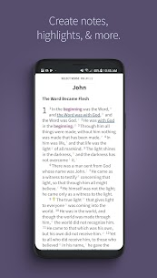 Bible App by Olive For Pc | How To Install – [download Windows 7, 8, 10, Mac] 5