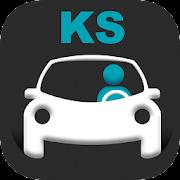 Kansas DMV Permit Test Prep 2020