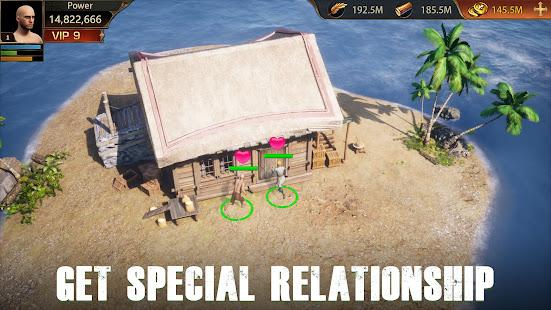 King of Avalon: Dominion screenshots 17