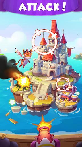 Island King 2.23.0 screenshots 10