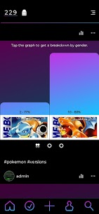 Letsvue APK for Android 2