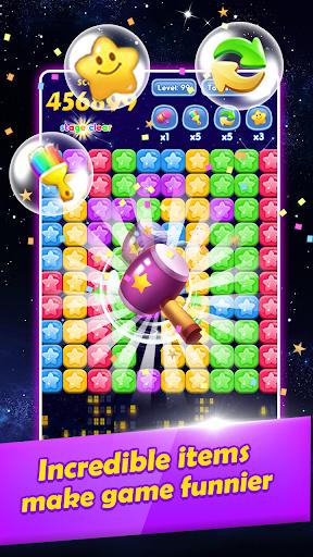 Pop Magic Star - Free Rewards 2.0.2 screenshots 4