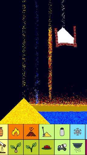 sand:box 14.129 Narwhal screenshots 2