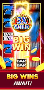 Wild Triple 777 Slots: Free Vegas Casino Slots 3.7.5 Mod APK [Premium] 2