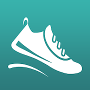 Sneaker Geek - Find the Perfect Basketball Shoes