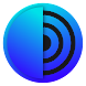 Browser Blackberry - Androidアプリ