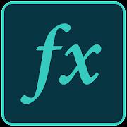 FXCalc Scientific Calculator
