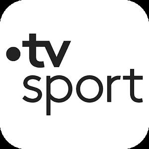 France tv sport : Tournoi des 6 Nations 2021