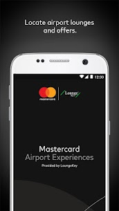 Mastercard Airport Experiences  For Pc, Windows 10/8/7 And Mac – Free Download (2020) 1