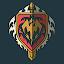 Unsung Kingdom icon