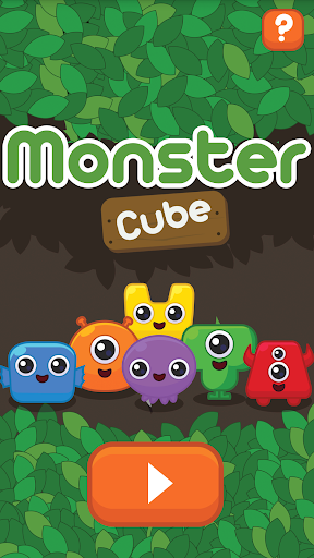 Monster Cube For PC Windows (7, 8, 10, 10X) & Mac Computer Image Number- 5