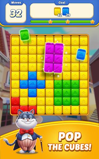 Cube Blast Adventure 1.02.5052 screenshots 10