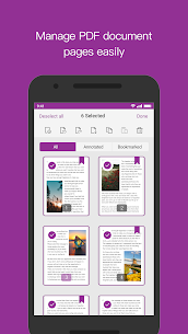 Foxit PDF Editor APK Download Latest Version 5