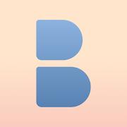 Breethe - Meditation & Sleep App