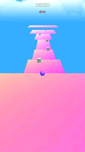 Code Triche Simple APK MOD (Astuce) screenshots 2
