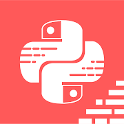 Python Programming: Ultimate guide