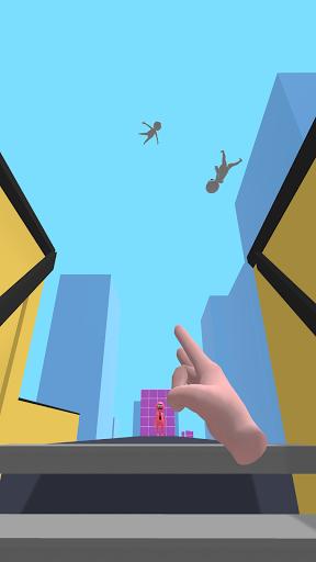 Flick Master 3D  screenshots 4