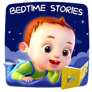 Kids Bedtime Stories - Fairy Tales Offline Videos