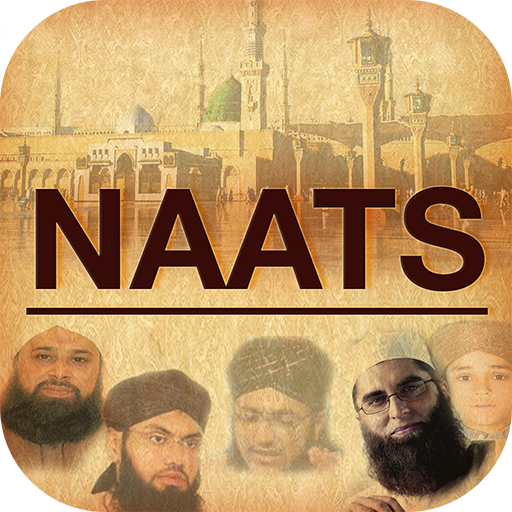 Naats Collection (Audio & Video) For PC Windows (7, 8, 10 and 10x) & Mac Computer