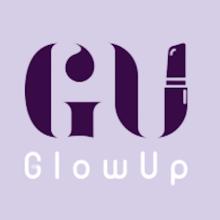 Glow Up | جلو أب APK